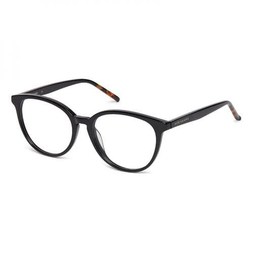 SCOTCH & SODA SS3007 004 BLACK 53/17-135